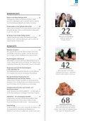 Achtung! Warum Unternehmen Menschenrechte beachten müssen - Page 5