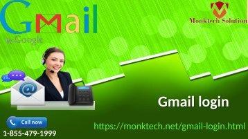 gmail login 1