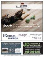 Buyers Express - La Crosse Edition - November 201 - Page 2