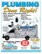 Buyers Express - La Crosse Edition - November 201 - Page 3
