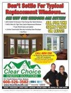 Buyers Express - La Crosse Edition - November 201 - Page 5