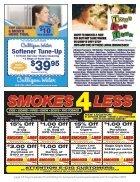 Buyers Express - La Crosse Edition - November 201 - Page 6