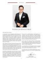 Baden-Journal November 2018 - Januar 2019 - Page 3