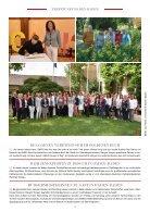 Baden-Journal November 2018 - Januar 2019 - Page 6