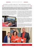 Baden-Journal November 2018 - Januar 2019 - Page 7