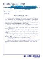projeto_redacao_EF2_JPA - Page 2