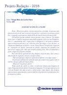 projeto_redacao_EF2_JPA - Page 3