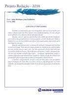 projeto_redacao_EF2_JPA - Page 4