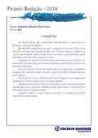projeto_redacao_EF2_JPA - Page 5