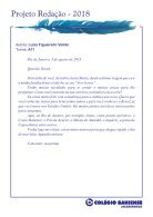 projeto_redacao_EF2_JPA - Page 6