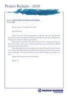 projeto_redacao_EF2_JPA - Page 7