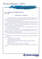 projeto_redacao_EF2_AME - Page 2