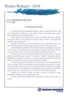 projeto_redacao_EF2_AME - Page 3