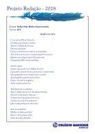 projeto_redacao_EF2_AME - Page 5