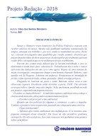 projeto_redacao_EF2_AME - Page 7