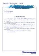 projeto_redacao_EF1_JPA - Page 2
