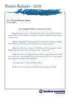 projeto_redacao_EF1_JPA - Page 4
