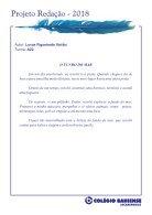 projeto_redacao_EF1_JPA - Page 6