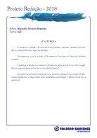 projeto_redacao_EF1_JPA - Page 7