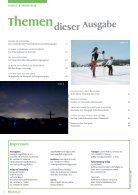 Nagelfluh - Das Naturpark-Magazin Herbst/Winter - Page 4