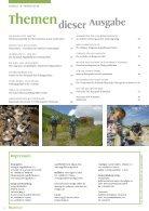 Nagelfluh - Das Naturpark-Magazin Frühjahr/Sommer 2018 - Page 4