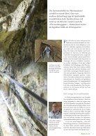 Nagelfluh - Das Naturpark-Magazin Frühjahr/Sommer 2018 - Page 7