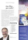 Industrieanzeiger 21.18 - Seite 3