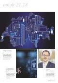 Industrieanzeiger 21.18 - Seite 4