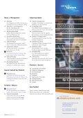 Industrieanzeiger 21.18 - Seite 5