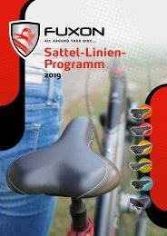 Sattel-Linien-Programm_2019_Y