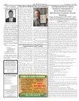 TTC_11_14_18_Vol.15-No.03.p1-12 - Page 2