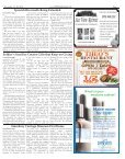 TTC_11_14_18_Vol.15-No.03.p1-12 - Page 3