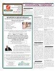 TTC_11_14_18_Vol.15-No.03.p1-12 - Page 4