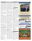 TTC_11_14_18_Vol.15-No.03.p1-12 - Page 5