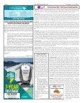 TTC_11_14_18_Vol.15-No.03.p1-12 - Page 6