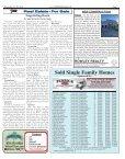 TTC_11_14_18_Vol.15-No.03.p1-12 - Page 7
