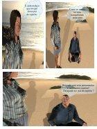 Em busca de mim -Piloto - Page 3