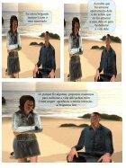 Em busca de mim -Piloto - Page 6