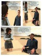 Em busca de mim -Piloto - Page 7