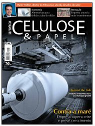 *Outubro/2018 - Revista Celulose e Papel 37