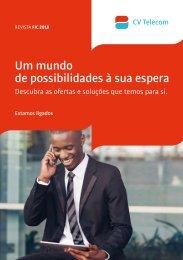 Revista_ FIC18