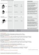 vertikalschrank - Page 4