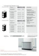 vertikalschrank - Page 7