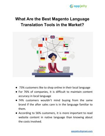 What Are the Best Magento Language Translation Tools in the Market_