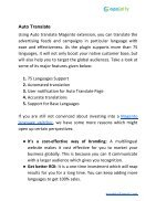 What Are the Best Magento Language Translation Tools in the Market_ - Page 4