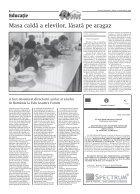 Curierul Național - ediția din 13 noiembrie 2018 - Page 2
