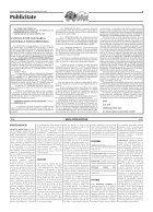 Curierul Național - ediția din 13 noiembrie 2018 - Page 7