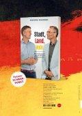 Vorschau Evangelische Verlagsanstalt, edition chrismon, Wartburg Verlag Frühjahr 2019 - Seite 7