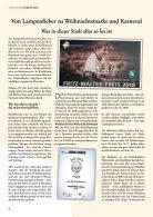STADTJournal Ausgabe November 2018 - Page 4