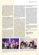 STADTJournal Ausgabe November 2018 - Page 5